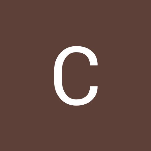 Cinzia D'Adamo's avatar