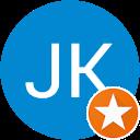 JK N.,theDir