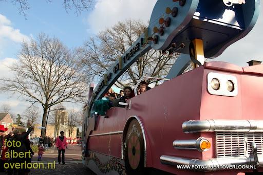 Carnavalsoptocht OVERLOON 02-03-2014 (91).JPG