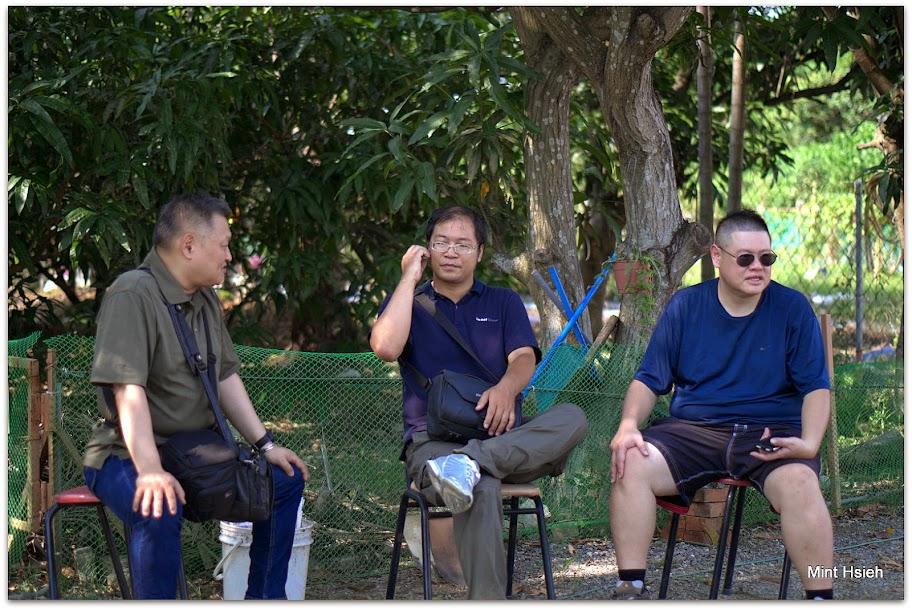 14-08-23  高  雄  綠  樹  林  Pentax  聚  (10  P)