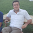 Joseph AyzLm avatar image