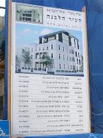 פרויקט אחד העם 84 - בית גוטר