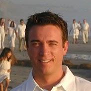 Corey Meredith