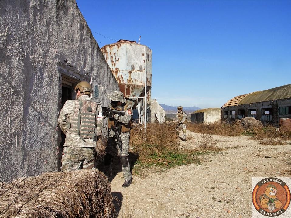 Fotos de Operación Mesopotamia. 15-12-13 PICT0029