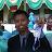 sandika nur ramadhan avatar image