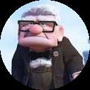 George R