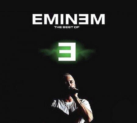 Baixar CD Eminem   The Best of