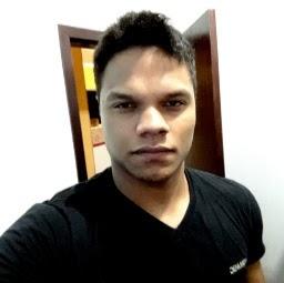 GabrielAlves