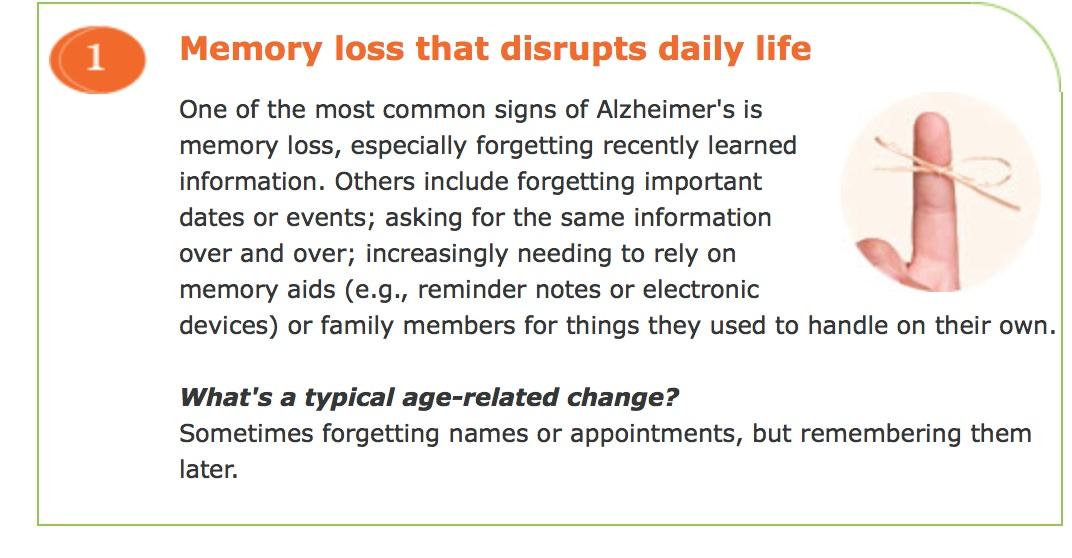 Signs & Symptoms 1.jpg