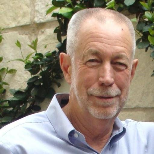 John Weisinger
