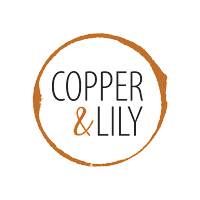 Profile picture of coppernlily