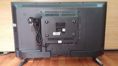 Tivi Led Asanzo 32S500T2  32 inch chính hãng bảo hành 24 tháng