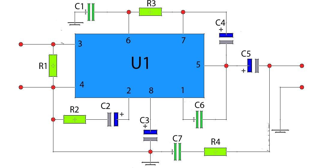voltage regulator wiring schematics tachometer wiring