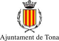 Ajuntament de Tona