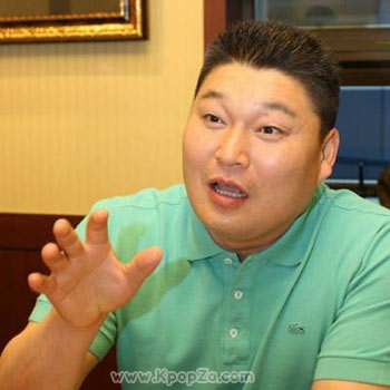 Kang Ho Dong รับเงิน 10,000 ล้านวอนเพื่อย้ายไป SBS ?