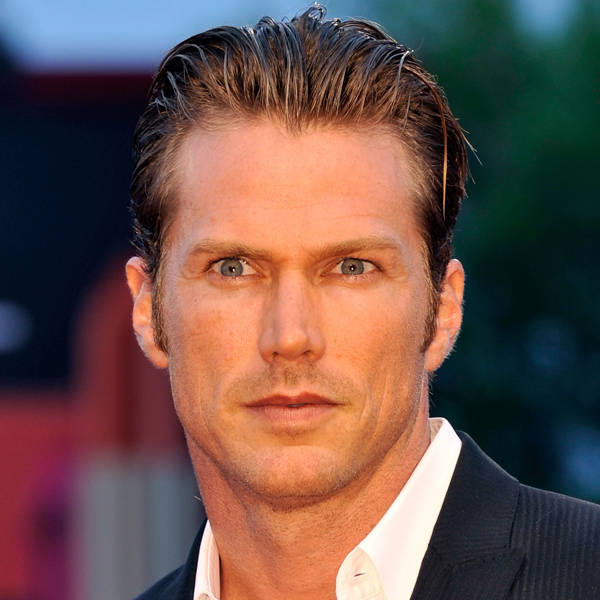 Jason Lewis: Fomer model and actor Jason Lewis has been in several relationships but has never married.