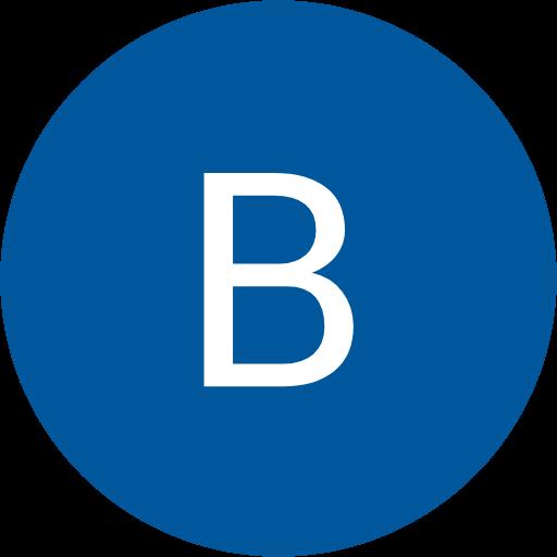 Brian Berndt