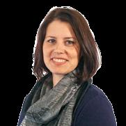 Jennifer Englund