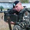 Аватар Сергей Новиков