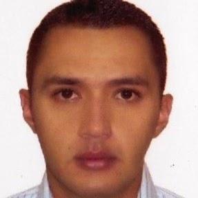 Edwin Mejia