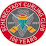Schenectady CurlingClub's profile photo