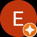Edward L.,AutoDir