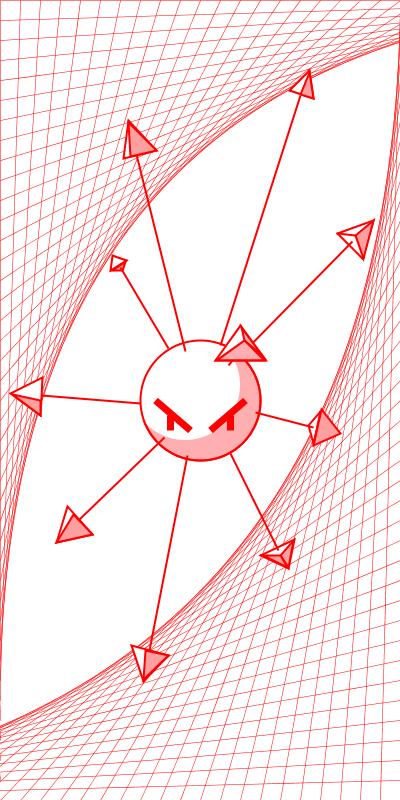 elliptical proform manual 800