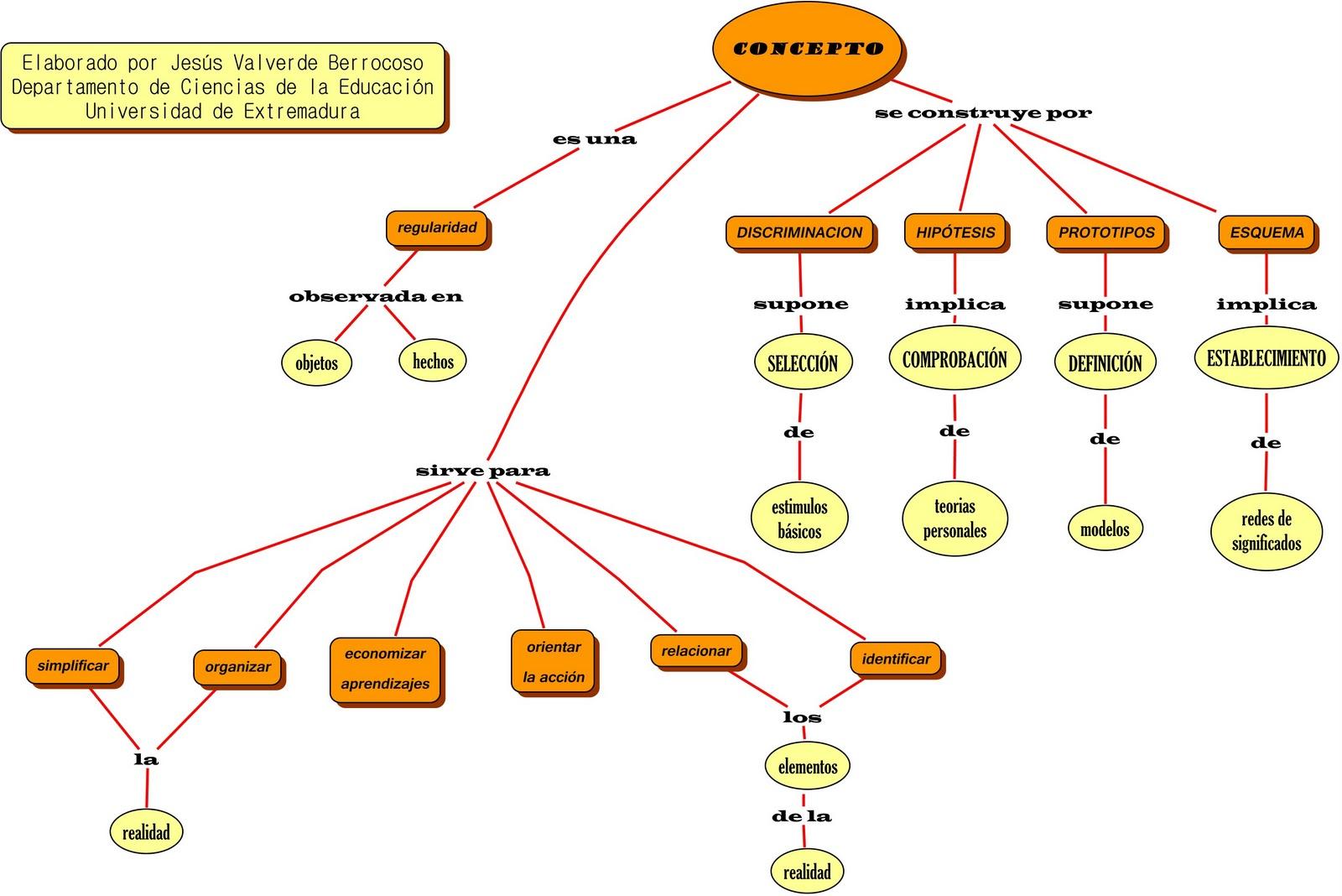 download free traductor de ingles free bittorrentkb