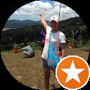 """Jocelyn """"丹丹JL"""" 張"""
