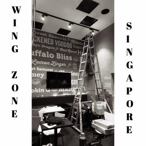 https://www.facebook.com/WingZoneSingapore/posts/412421725591528:0
