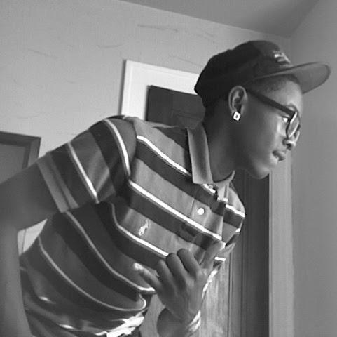 Demetrius White Photo 20