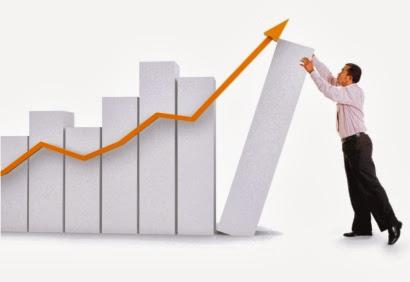 Crecimiento y fortalecimiento empresarial