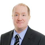 John C. O'Donnell & Sons Solicitors