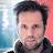 Adam De-Ste-Croix avatar image