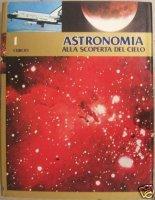Astronomia_allascopertadelcielo