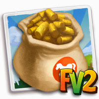 farmville-2-cheats-Equine-Vitamins