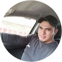 Edwin Espinoza