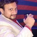 Hrk Patel