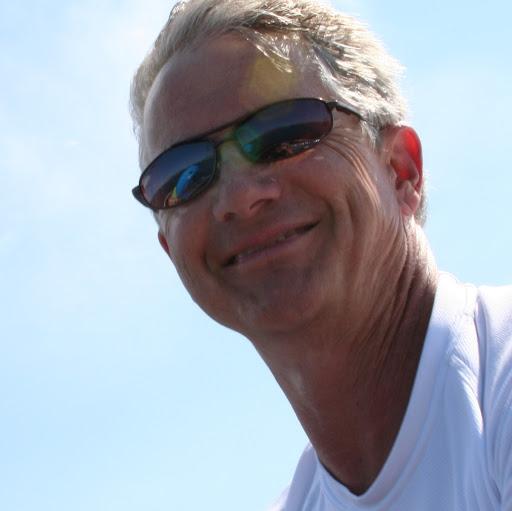 Jim Beyer