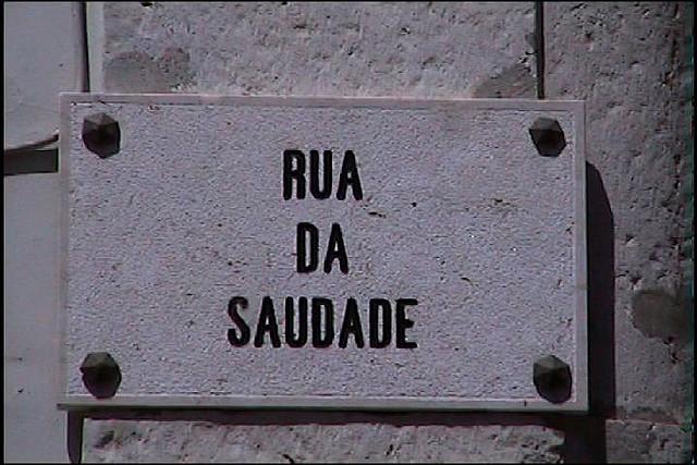 Tony Ribeiro - O Porto É Tri-Campeão