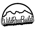 wildrosebuilds