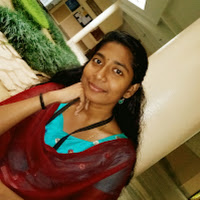 Aparna Nk contact information