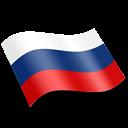 Russische namen voor jongens of mannen op alfabet van A tot Z