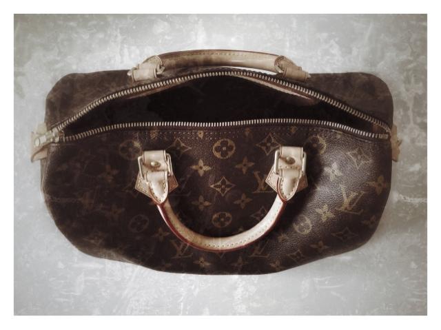 d9543176277a Il y a peu de sacs qui passent du statut d accessoire à celui de classique  intemporel d une marque de luxe.