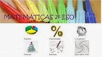 https://sites.google.com/site/iesmanueldegongoratabernas/departamentos/matematicas/2o-eso