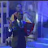 Joshua Ackah Lovenson avatar image