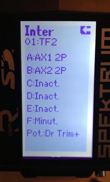 Spektrum DX4S IMG_2905