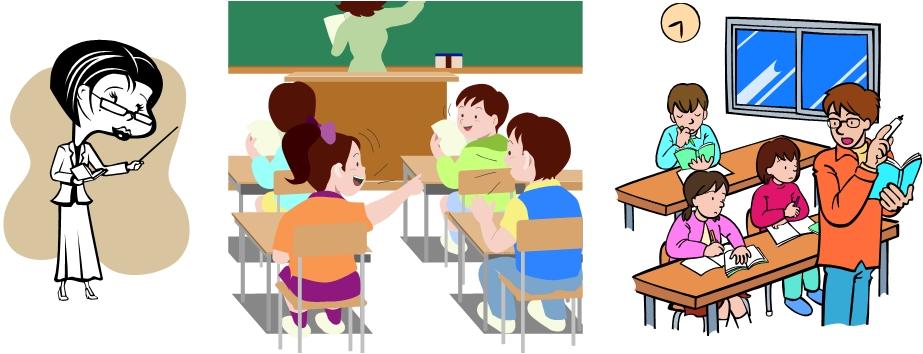 el aprendizaje de la lectoescritura en ninos:
