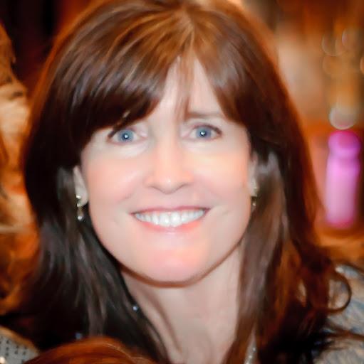 Brenda Patten