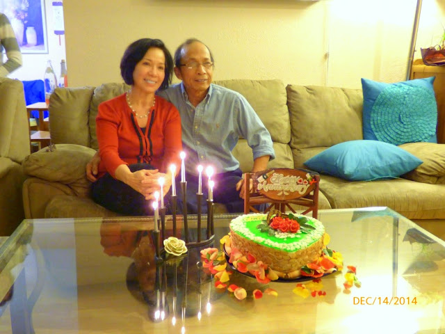 KM SJ họp mặt mừng kỷ niệm ngày cưới   h6